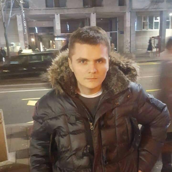 """[UTISAK] Miloš Jović: """"Sve počinje i završava se prvenstveno ljudskim odnosom između poslodavca i zaposlenog"""""""
