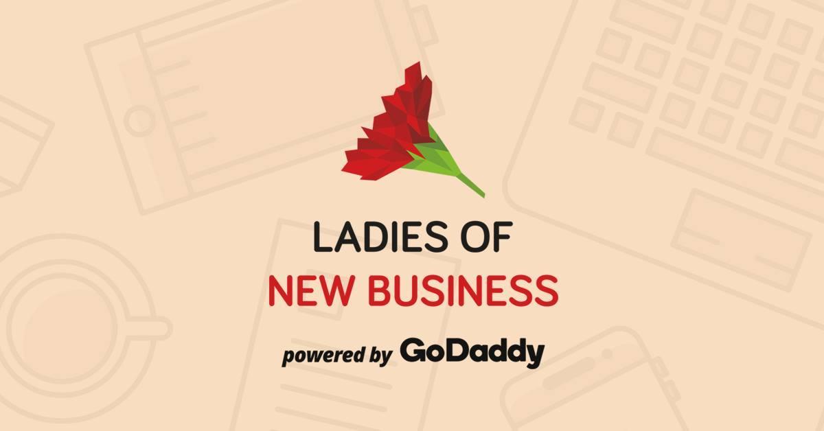 "Martovska ""Ladies of New Business"" konferencija"