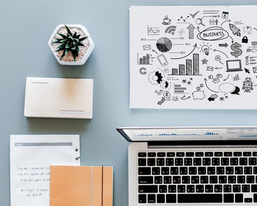 Kako izgleda razvojni put jedne IT osobe i kako doći do posla bez CV-a?