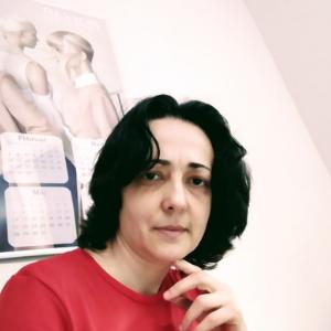 Suzana Todorović