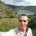 Stefan Gvozdic